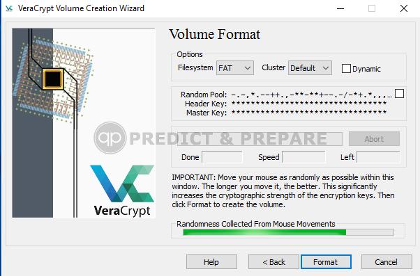 veracrypt10