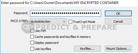 veracrypt14
