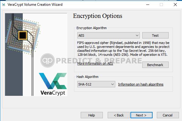 veracrypt7