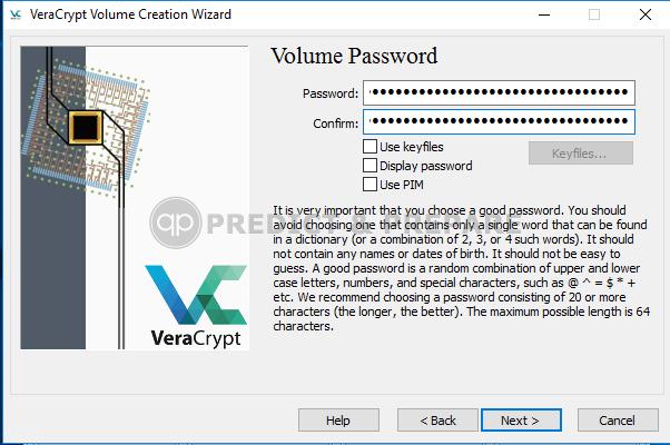veracrypt9