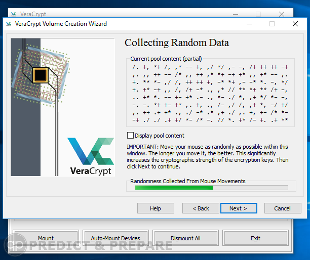veracrypt10b