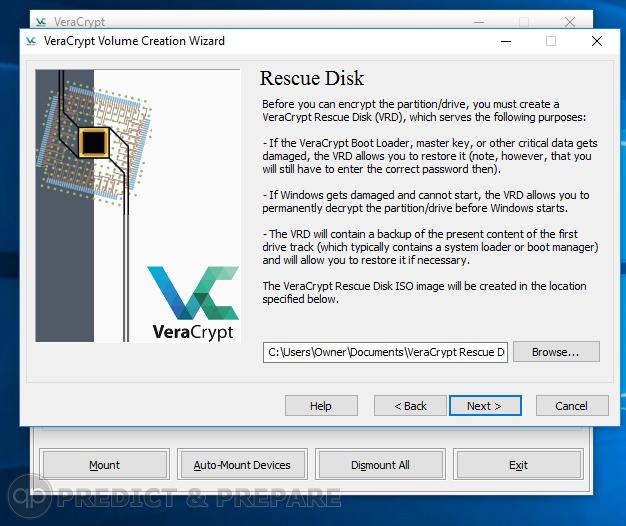 veracrypt12b