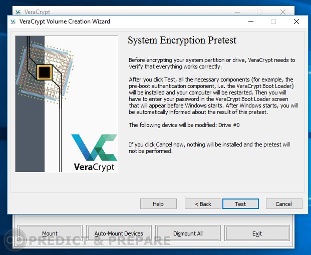 veracrypt22b