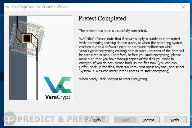 veracrypt25b