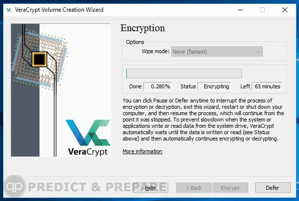 veracrypt27b