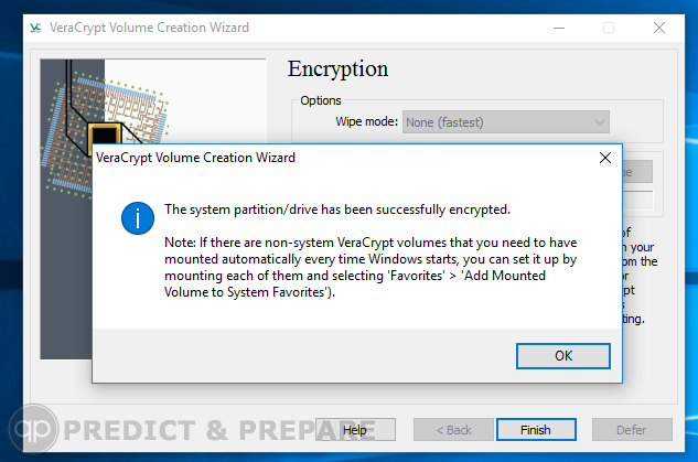 veracrypt28b