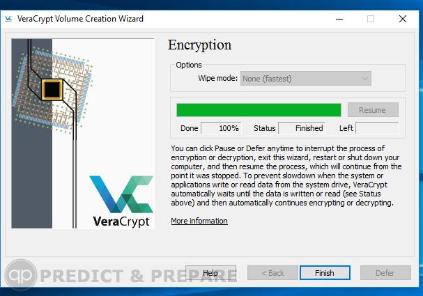 veracrypt29b