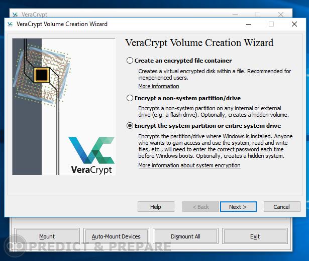 veracrypt3b