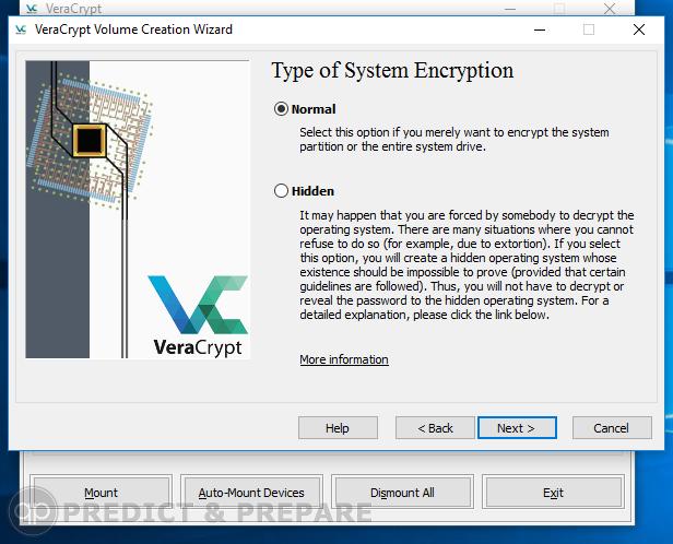 veracrypt4b