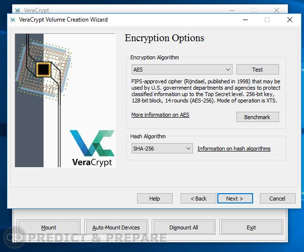 veracrypt8b